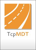 TcpMDT Standard