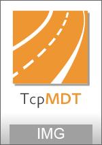 TcpMDT Image