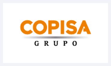 Grupo COPISA