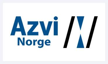 AZVI NORGE