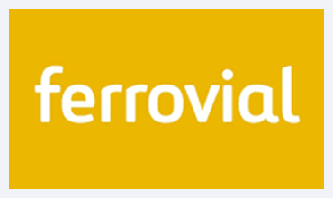 FERROVIAL AGROMAN S.A.