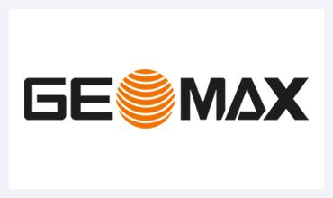 GeoMax Iberia, S.L.
