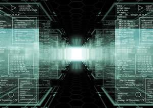 Développement d'applications informatiques pour la définition géométrique des extérieurs basées sur des techniques de scanner 3D et de photogrammétrie numérique.