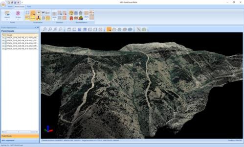 01-MDT PointCloud-LIDAR.jpg