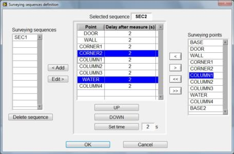 03 TcpControl-Sequence Definition.jpg