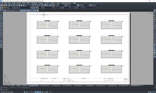 06-Cross-Sections.jpg