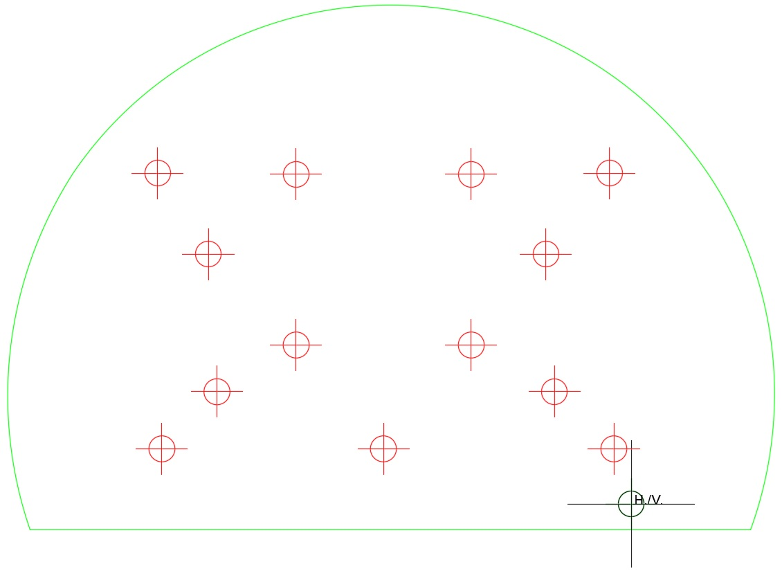 07 TcpTunnel CAD-Setting out Marks.jpg