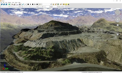 1-terrain.jpg