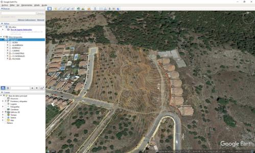 10-Google Earth.jpg