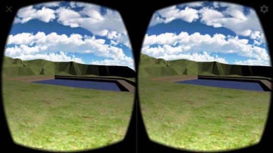 13-Surfaces-VR.jpg