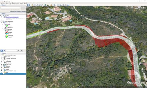 14-Google Earth-Carretera.jpg