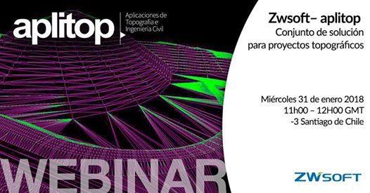 Webinar Zwsoft– Aplitop