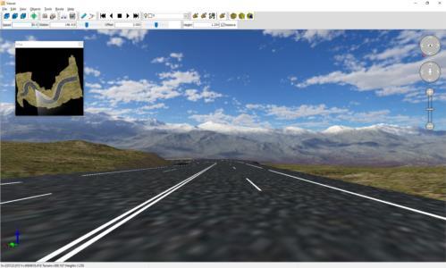4-Roads.jpg