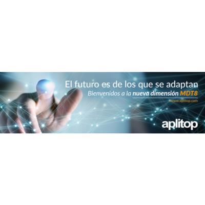APLITOP_CAMPANA_MDT_es_fondoblanco.jpg