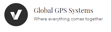 Global GPS Systems: new distributor in Netherlands