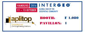 Intergeo_Hamburg_2016_EN