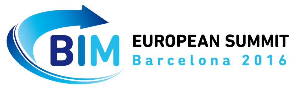 Aplitop ha participado en el European BIM Summit