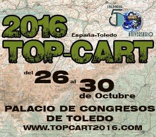 XI Congreso Internacional de Geomática y Ciencias de la Tierra