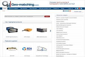 APLITOP en Geo-matching