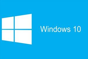 NoticiaMDT7Windows10