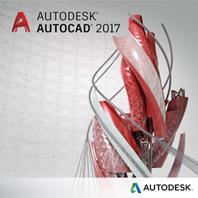 Anunciamos la compatibilidad de MDT 7.5 con AutoCAD 2017.