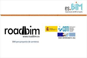 roadbim_img