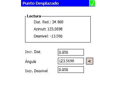 Pentax ds 600
