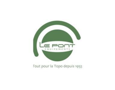 Nouveau distributeur: LEPONT INSTRUMENTS