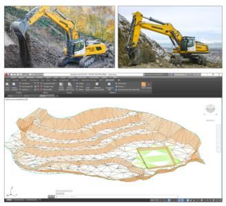 escavadoras1.jpg
