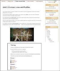New MDT 7 online courses