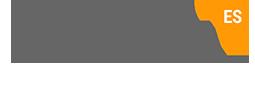 Aplitop colabora con GeomáticaES
