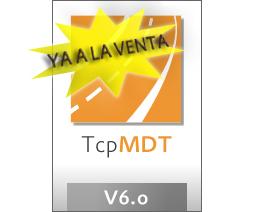 MDT6 ya a la venta