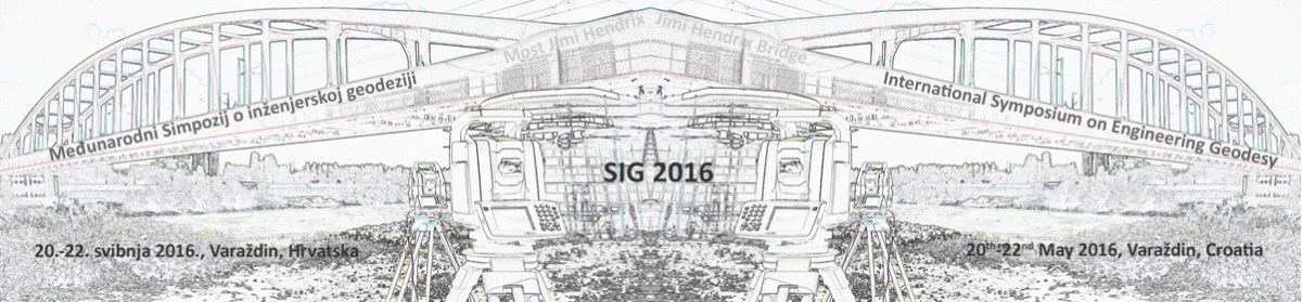 simposio 2016