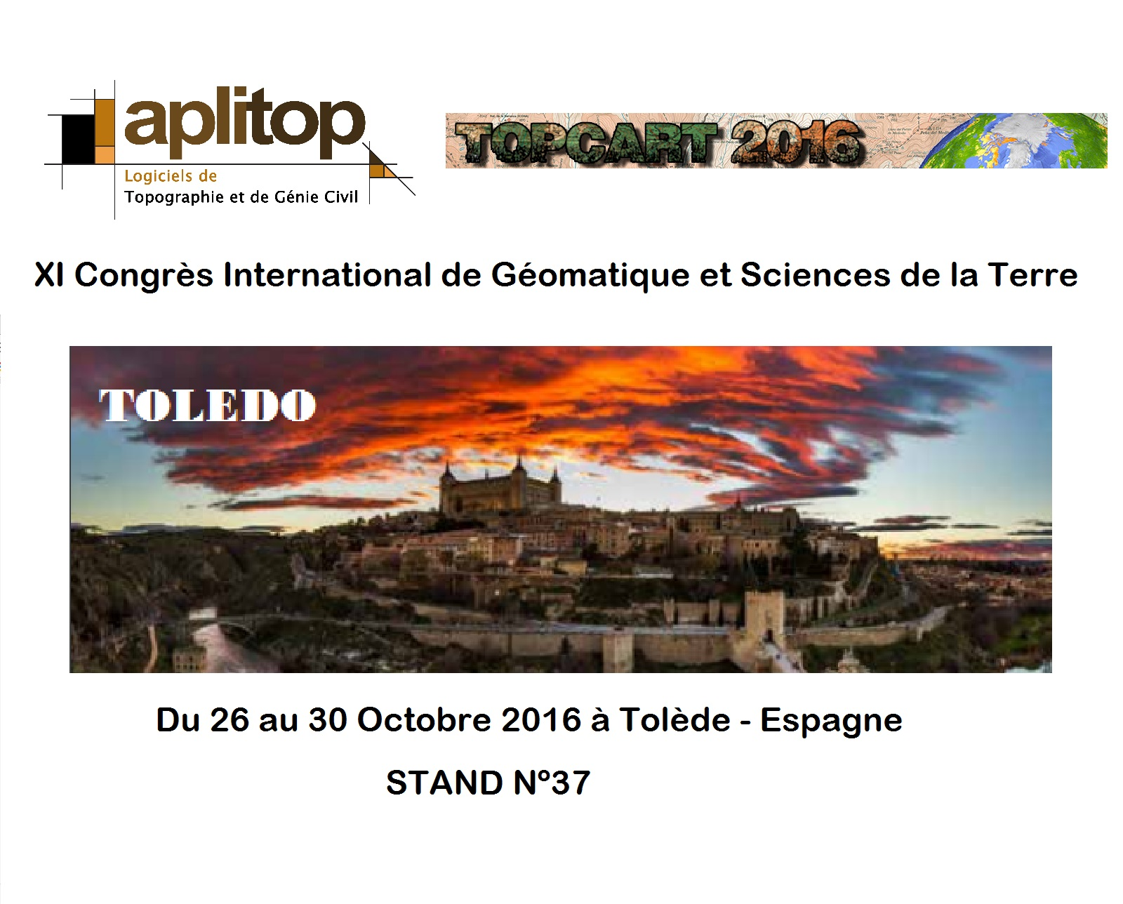 Evento - Topcart