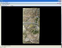 Gestión de mutiples imágenes