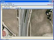 Visualisation des images :  Zoom , échelles  ...