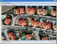 Visualisation simultanée avec un dessin de CAD