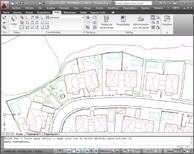 Synchronisation avec CAD (AutoCAD et BricsCAD)