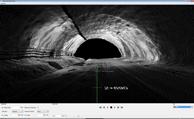 Parcours pour Tunnel