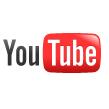 Nuevo canal de Aplitop en YouTube
