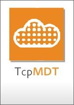 MDT PointCloud