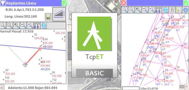 TCPETBasico