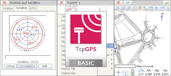 TCPGPSBasicoEn