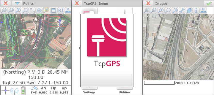 TCPGPSEn