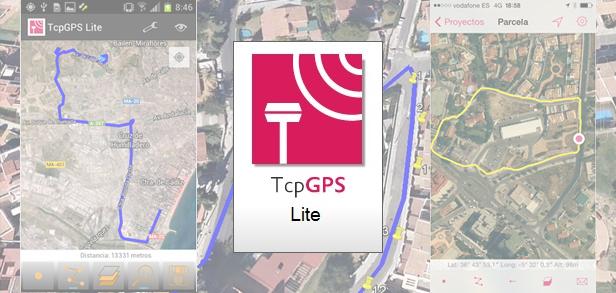 TCPGPSLite