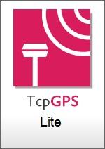 TcpGPS Lite