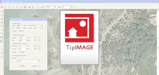 TCPImagen