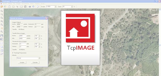 TCPImagenEn