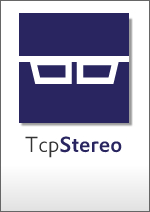 TcpStereo