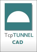 TcpTunnel CAD